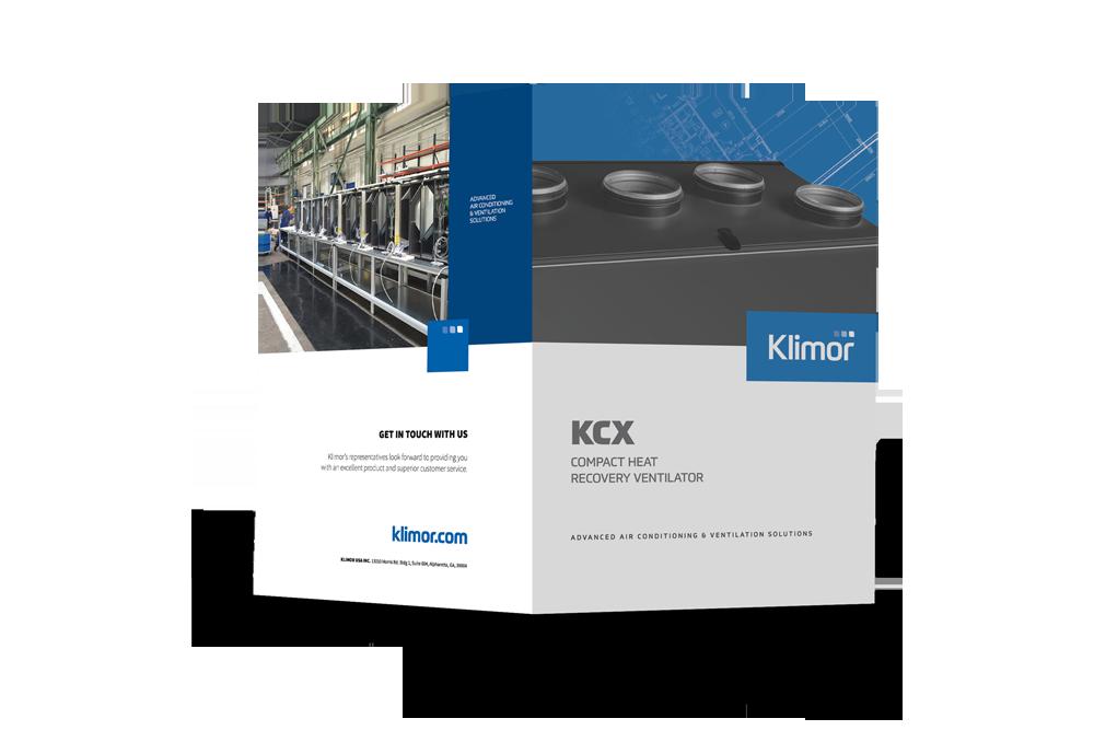 ADVANCED AIR CONDITIONING & VENTILATION SOLUTIONS || KLIMOR COM